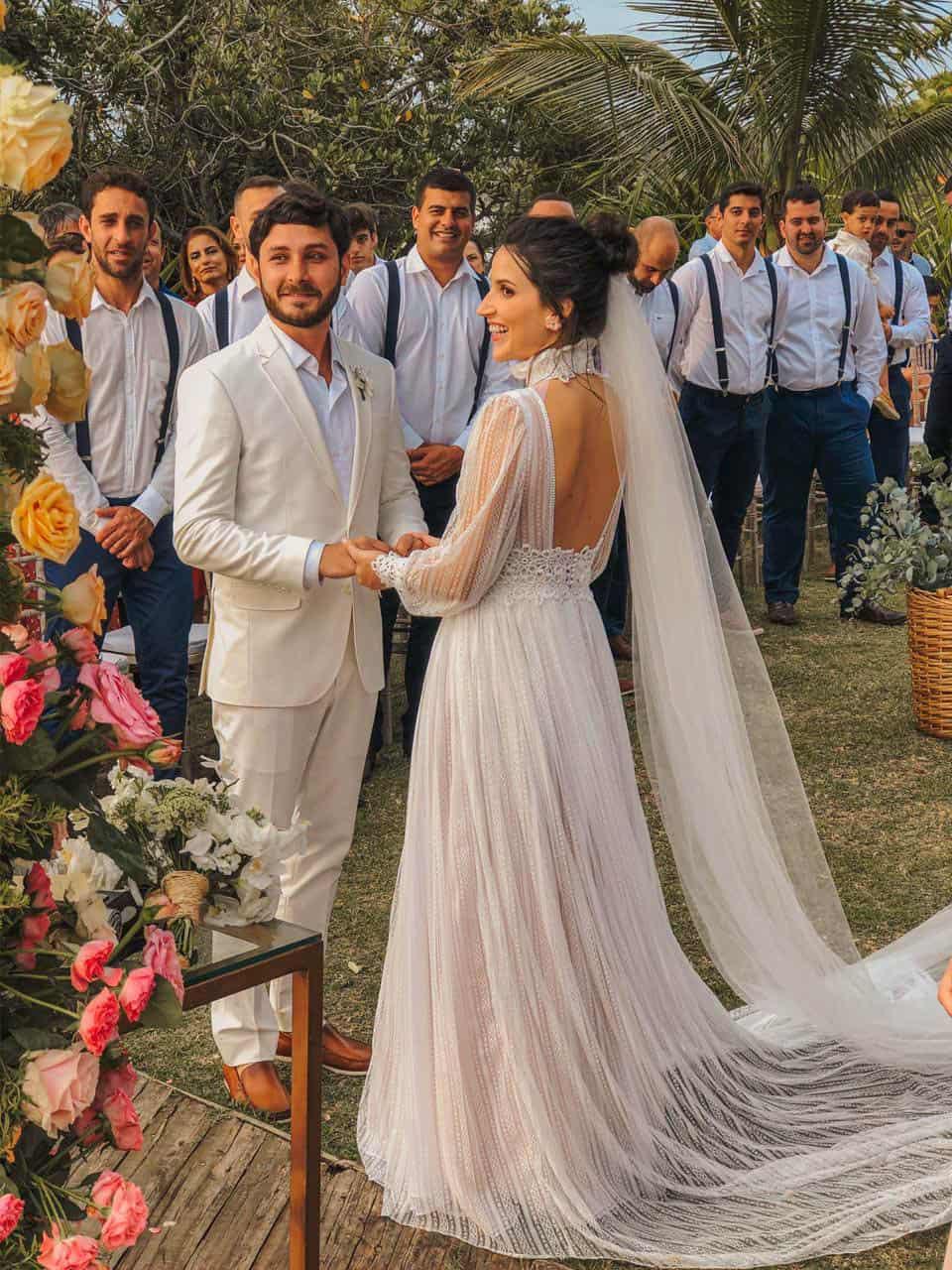 Casa-da-Maria-casamento-Mariana-e-Luan-Castelhanos-cerimonial-Vivianne-Melo-Espirito-Santo-Fotografia-Mariana-Andrich40