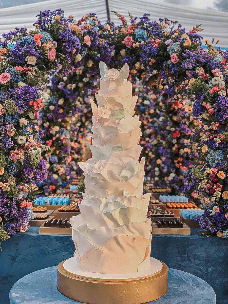 Casa-da-Maria-casamento-Mariana-e-Luan-Castelhanos-cerimonial-Vivianne-Melo-Espirito-Santo-Fotografia-Mariana-Andrich67