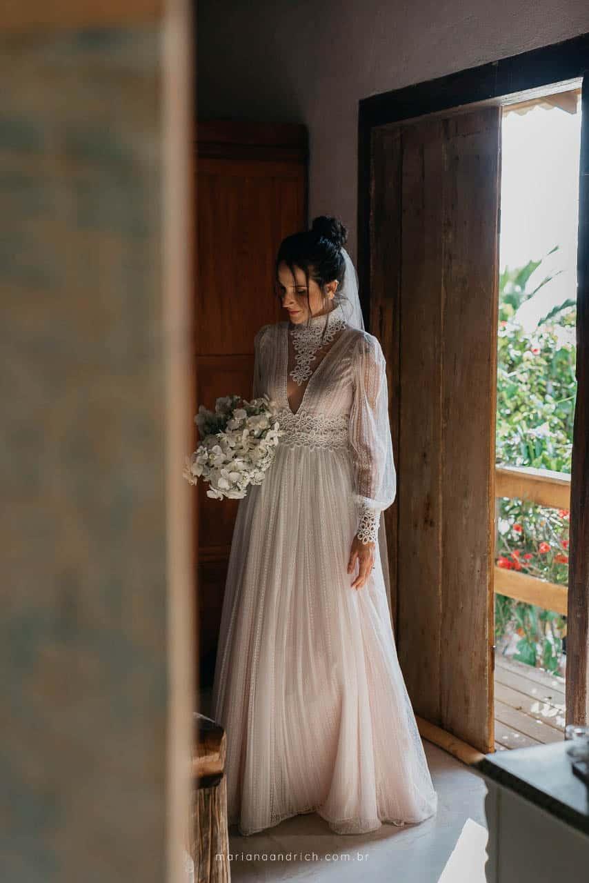 Casa-da-Maria-casamento-Mariana-e-Luan-Castelhanos-cerimonial-Vivianne-Melo-Espirito-Santo-Fotografia-Mariana-Andrich76
