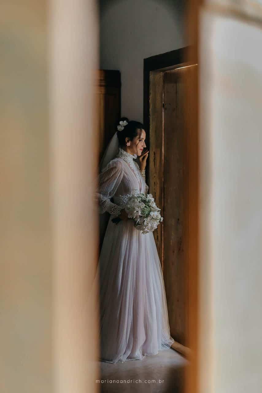 Casa-da-Maria-casamento-Mariana-e-Luan-Castelhanos-cerimonial-Vivianne-Melo-Espirito-Santo-Fotografia-Mariana-Andrich80