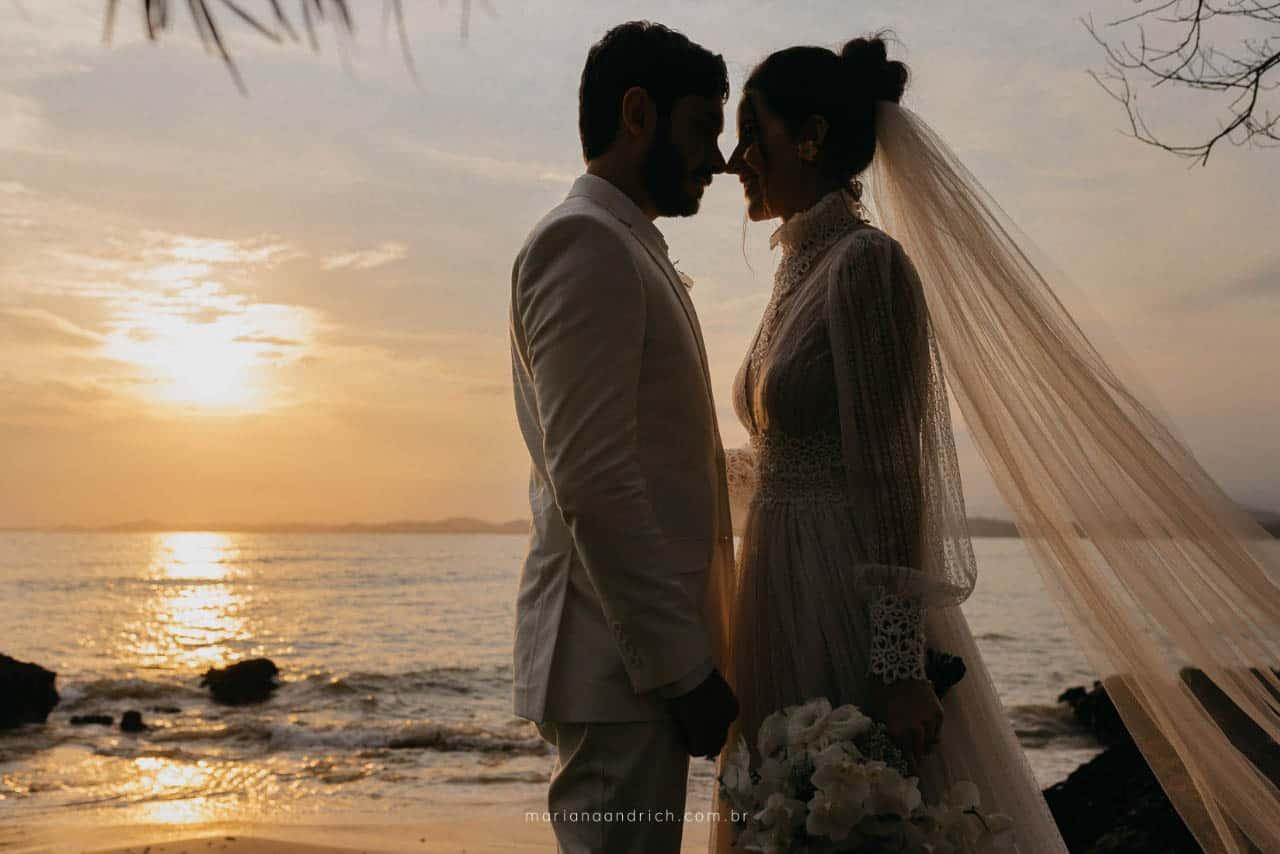 Casa-da-Maria-casamento-Mariana-e-Luan-Castelhanos-cerimonial-Vivianne-Melo-Espirito-Santo-Fotografia-Mariana-Andrich91