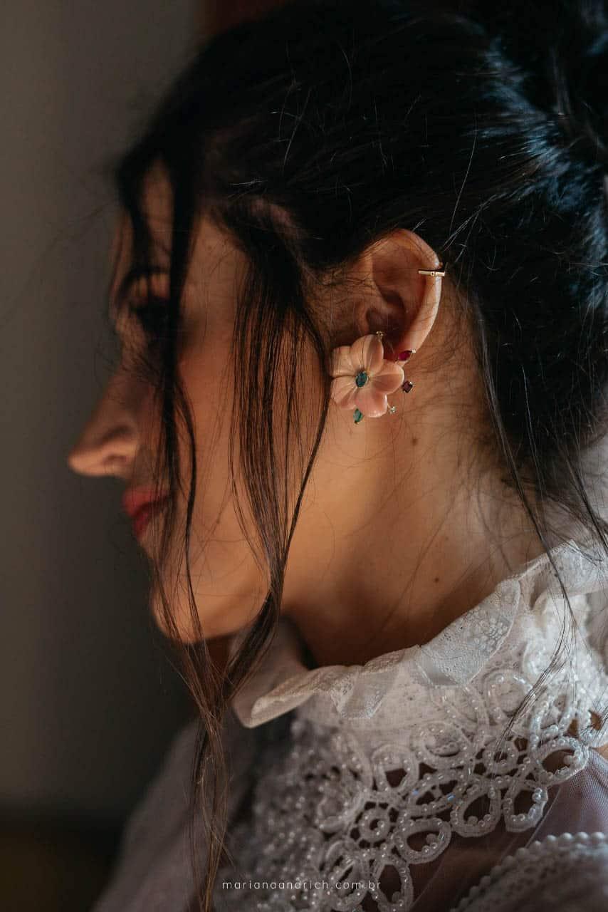 Casa-da-Maria-casamento-Mariana-e-Luan-Castelhanos-cerimonial-Vivianne-Melo-Espirito-Santo-Fotografia-Mariana-Andrich92