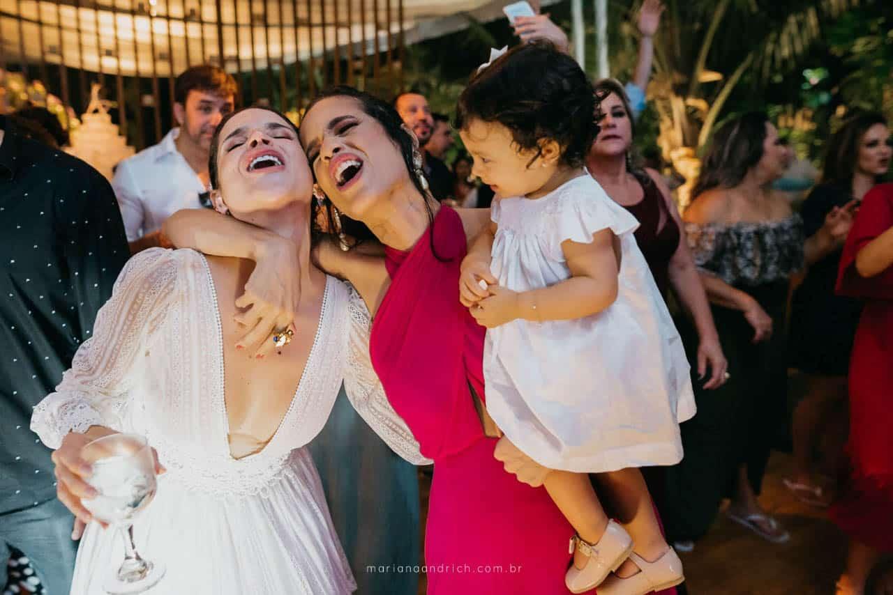 Casa-da-Maria-casamento-Mariana-e-Luan-Castelhanos-cerimonial-Vivianne-Melo-Espirito-Santo-festa-de-casamento-Fotografia-Mariana-Andrich-pista24