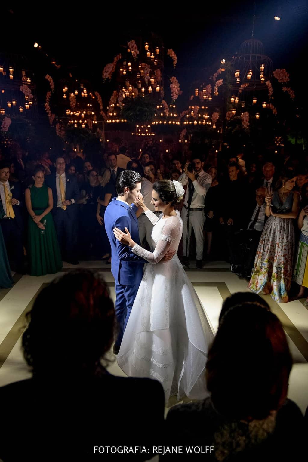 Casamento-Verane-e-Bruno-fotografia-Rejane-Wolff-hora-do-buque-Rej-Terras-de-Clara16