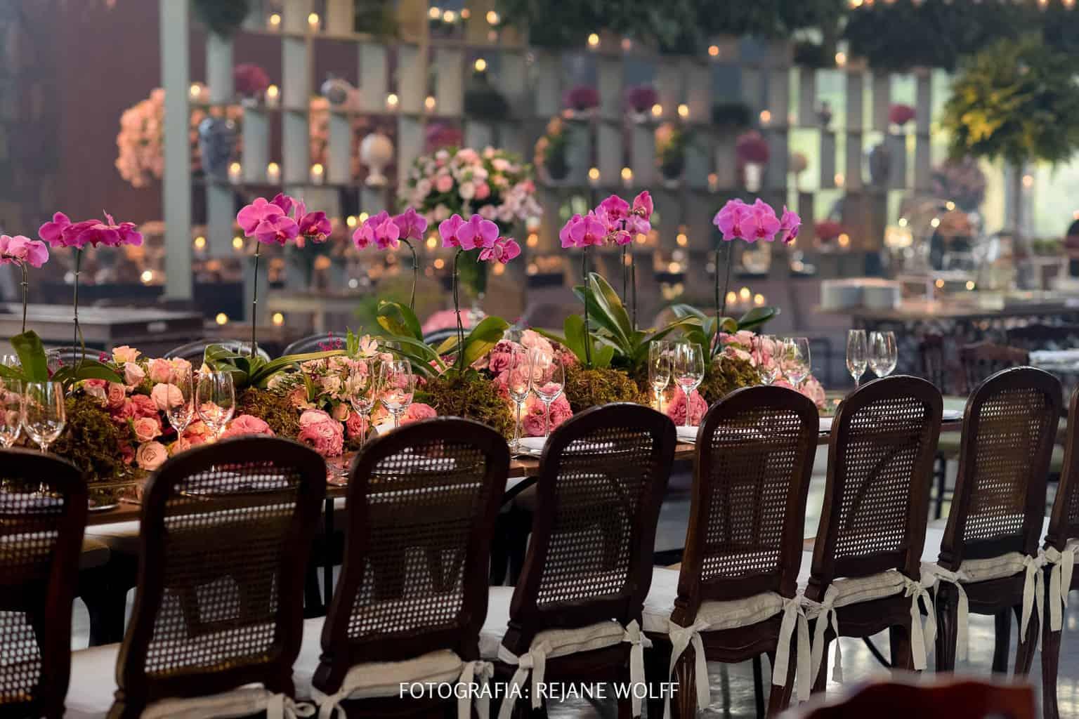 Casamento-Verane-e-Bruno-fotografia-Rejane-Wolff-hora-do-buque-Rej-Terras-de-Clara22
