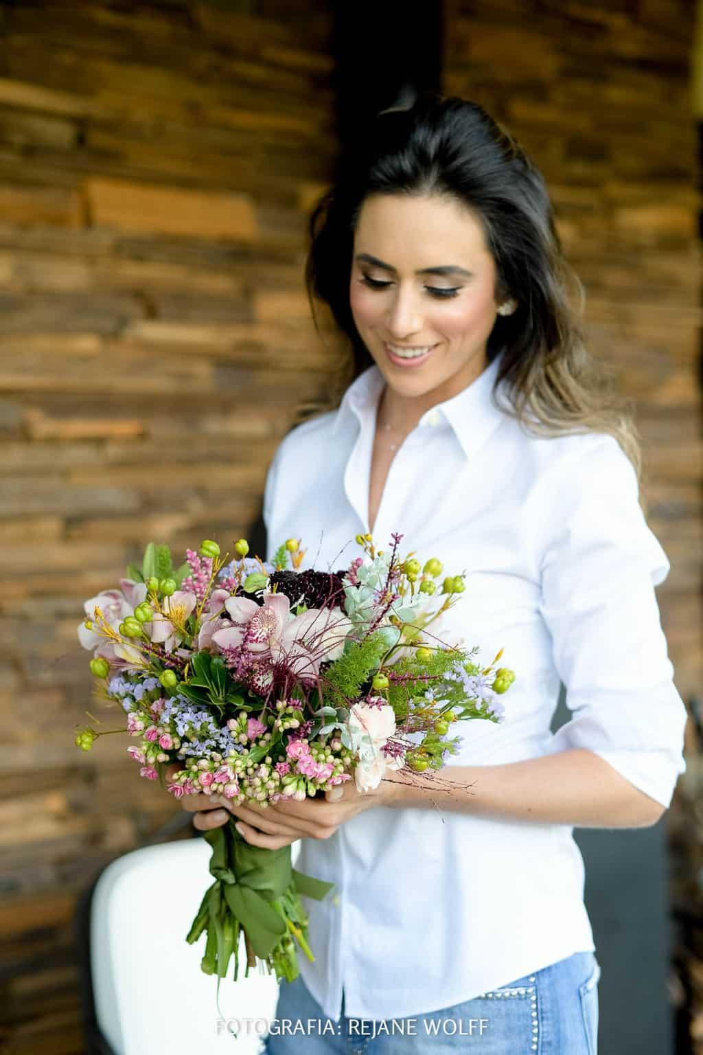 Casamento-Verane-e-Bruno-fotografia-Rejane-Wolff-hora-do-buque-Rej-Terras-de-Clara24
