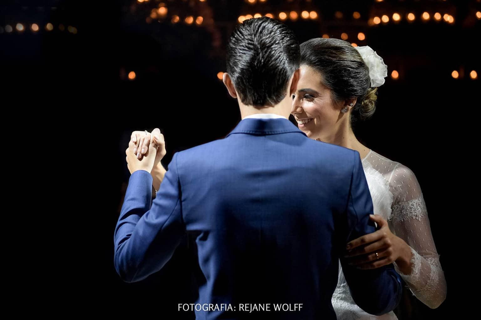 Casamento-Verane-e-Bruno-fotografia-Rejane-Wolff-hora-do-buque-Rej-Terras-de-Clara28