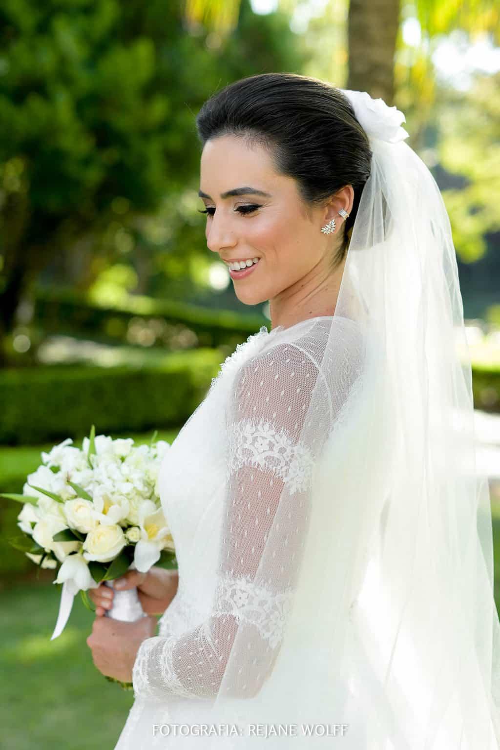 Casamento-Verane-e-Bruno-fotografia-Rejane-Wolff-hora-do-buque-Rej-Terras-de-Clara29