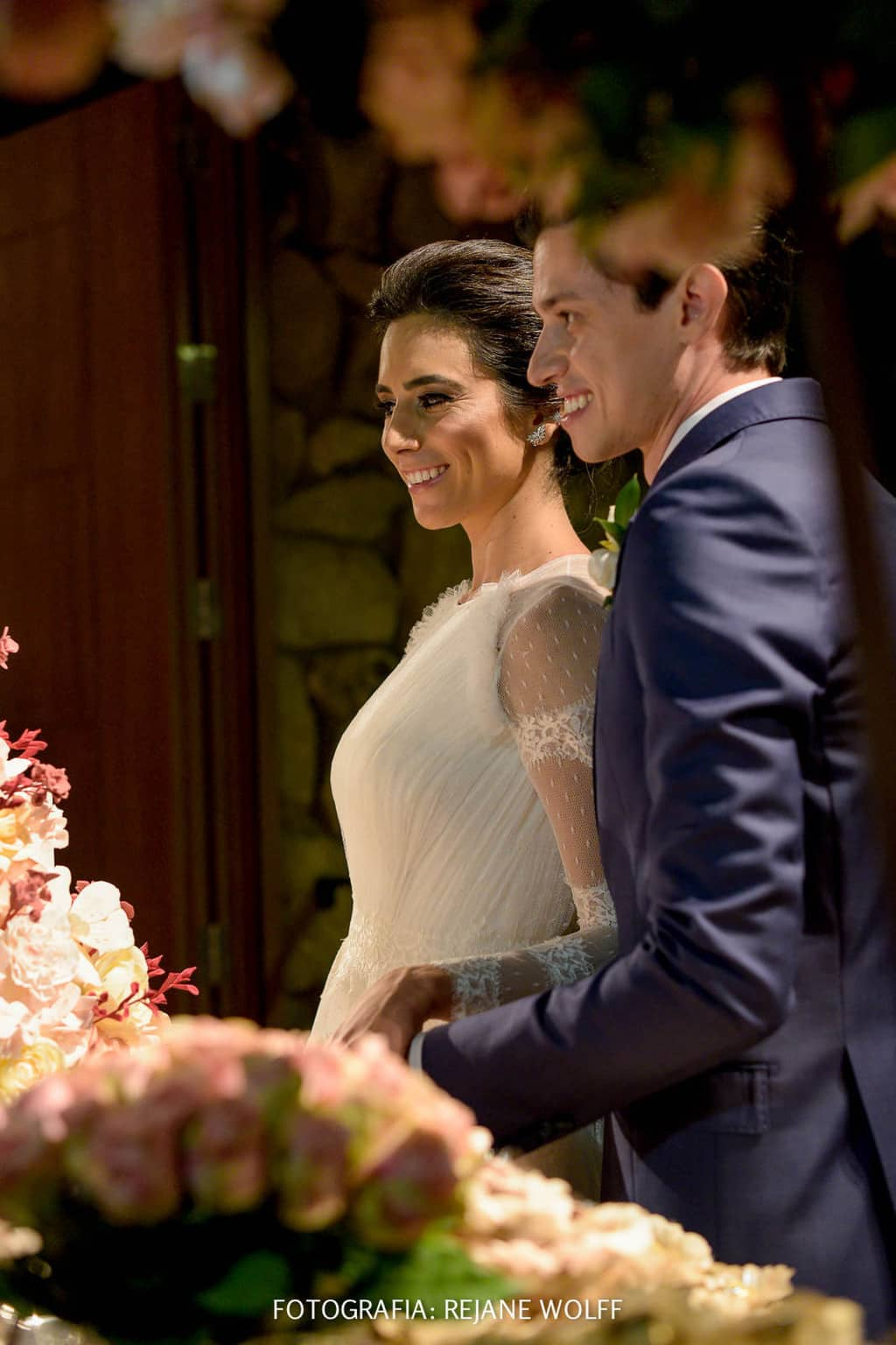 Casamento-Verane-e-Bruno-fotografia-Rejane-Wolff-hora-do-buque-Rej-Terras-de-Clara32