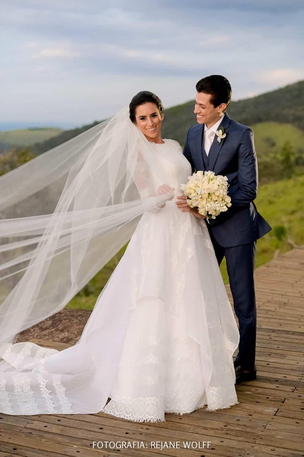 Casamento-Verane-e-Bruno-fotografia-Rejane-Wolff-hora-do-buque-Rej-Terras-de-Clara4