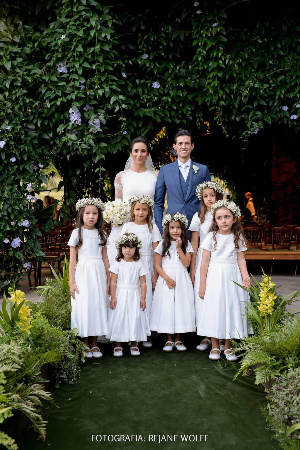 Casamento-Verane-e-Bruno-fotografia-Rejane-Wolff-hora-do-buque-Rej-Terras-de-Clara9