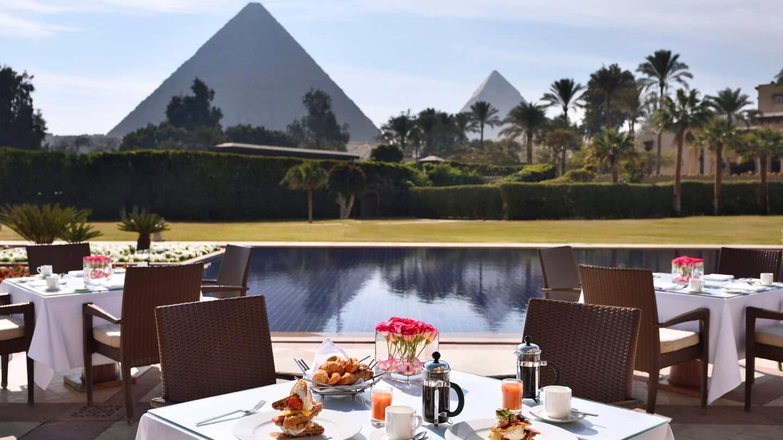 Clássicos-da-cozinha-indiana-e-do-Oriente-Médio-são-destaques-no-139-Restaurant.