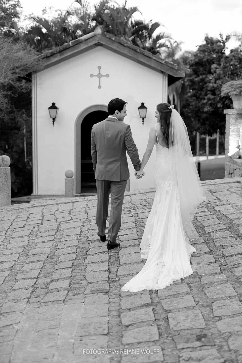 Veridiana-e-Guilherme-Fazenda-Santa-Bárbara-Moças-Casamenteiras-Fábio-Borgatto-e-Telma-Hayashi-Fot-Rejane-Wolff-113
