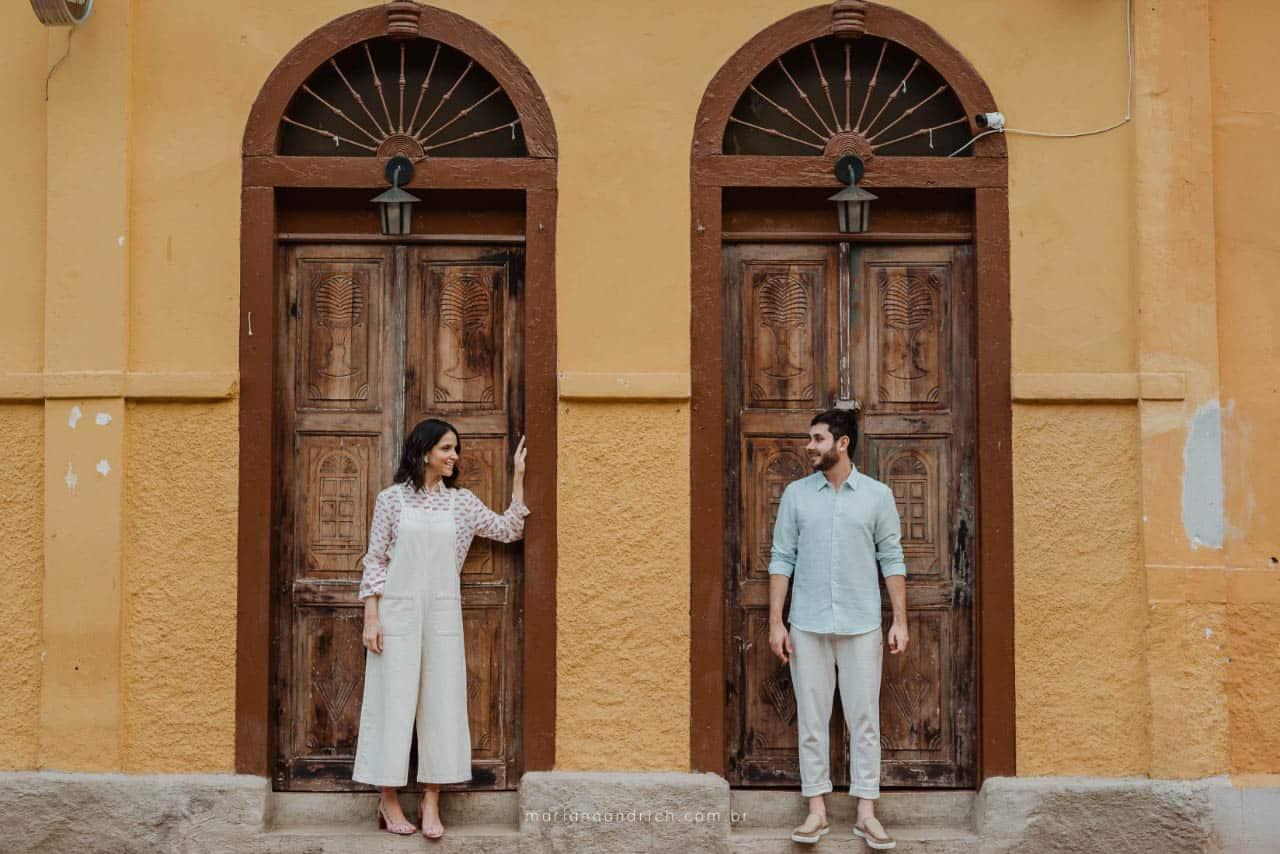 ensaio-de-casal-Mariana-e-Luan1