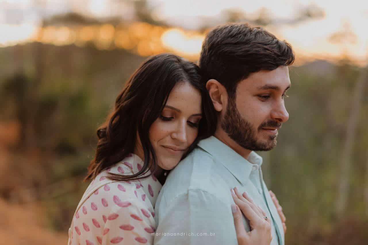 ensaio-de-casal-Mariana-e-Luan10