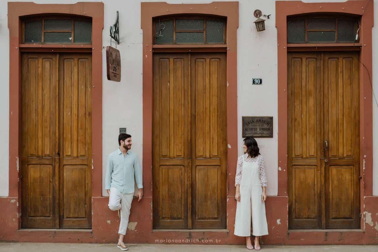 ensaio-de-casal-Mariana-e-Luan2