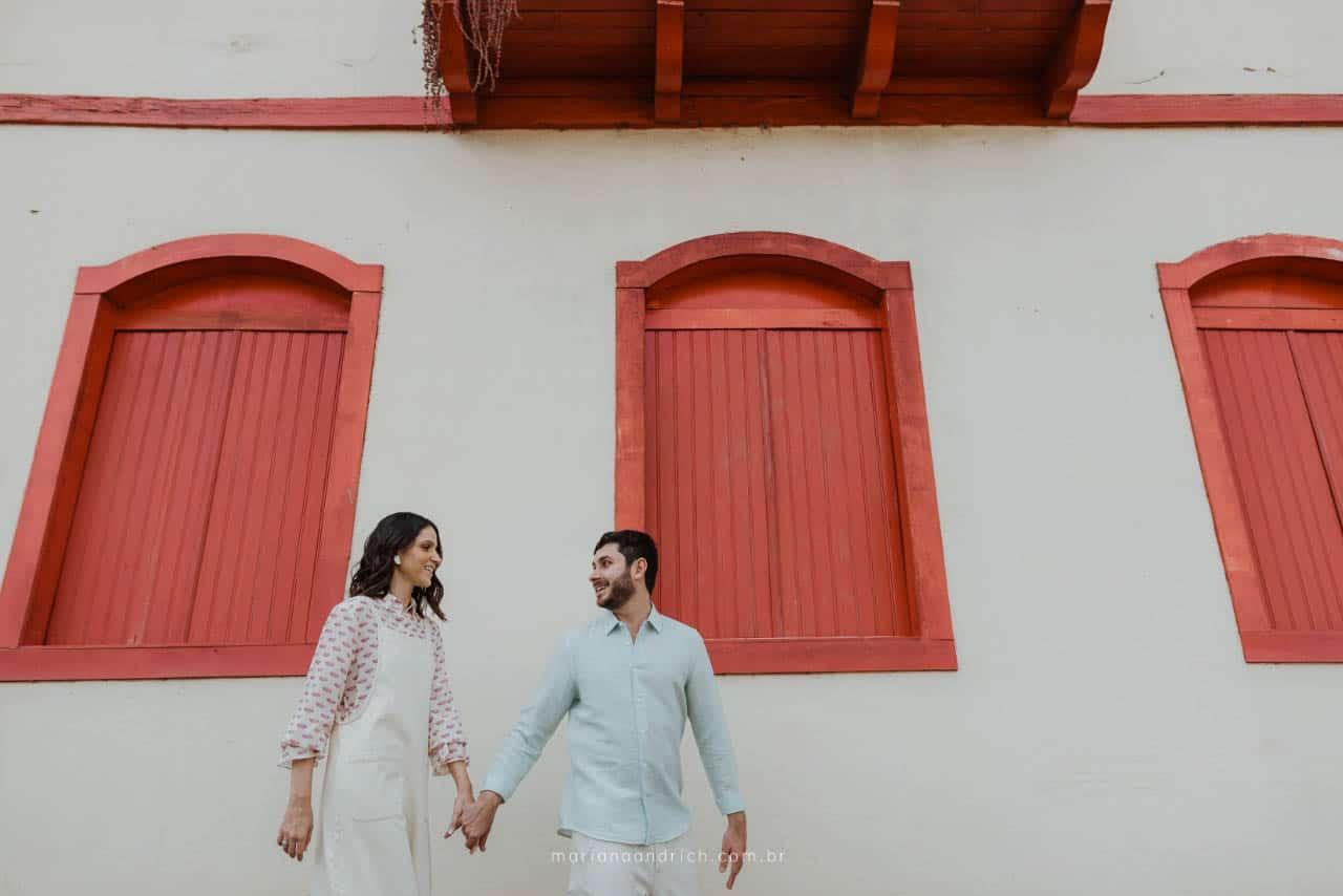 ensaio-de-casal-Mariana-e-Luan7