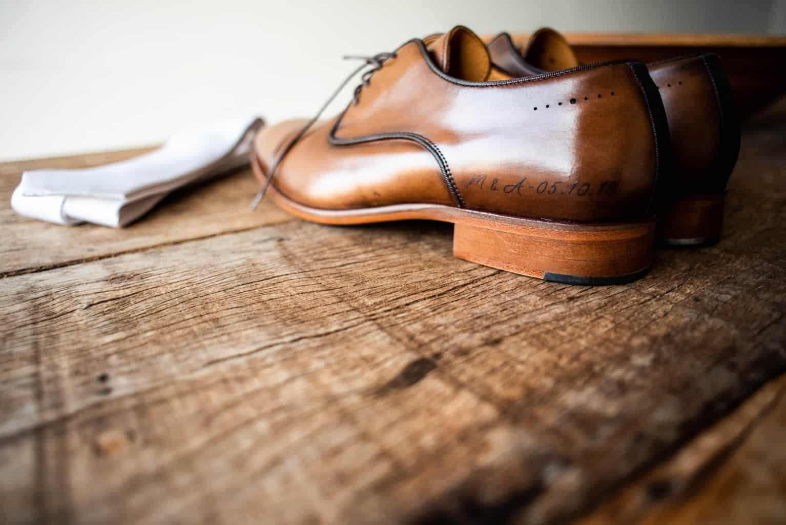 Bel-Benkler-eventos-Casamento-Ariane-e-Matheus-cerimonia-decoracao-contemporanea-fotografia-Rafael-Bigarelli-noivos-na-pista-Spazio-Giardini-15