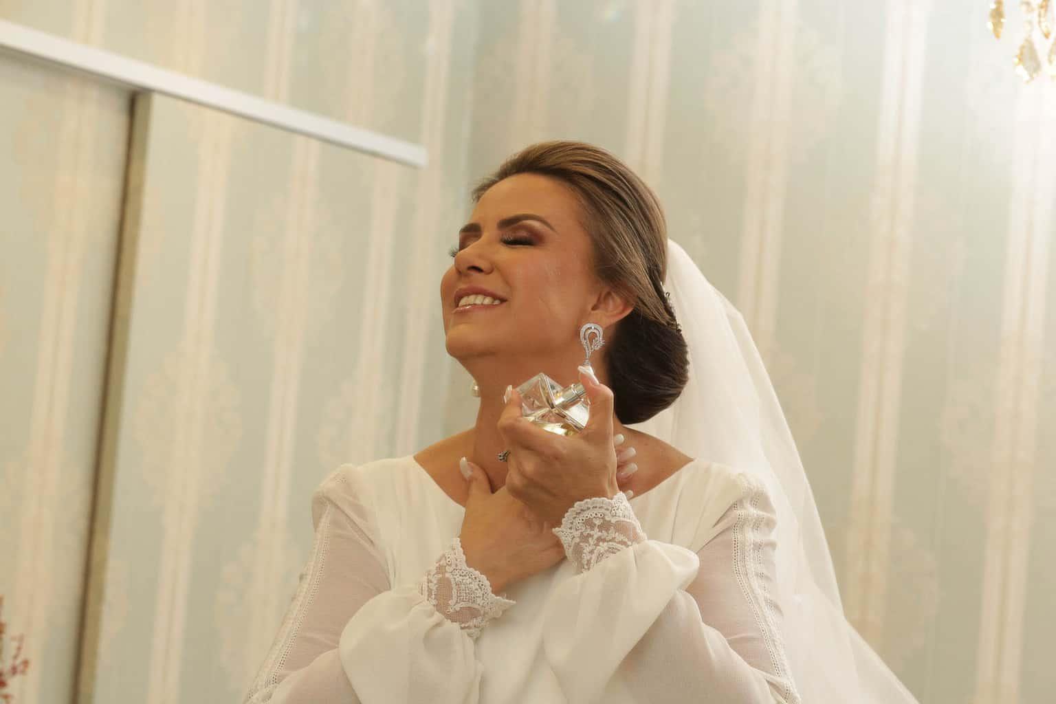Casamento-Claudia-e-Afonso-Golden-Class-Regina-Aoki-Eurides-Aoki-Carol-Rezek-Renata-Velloso-10