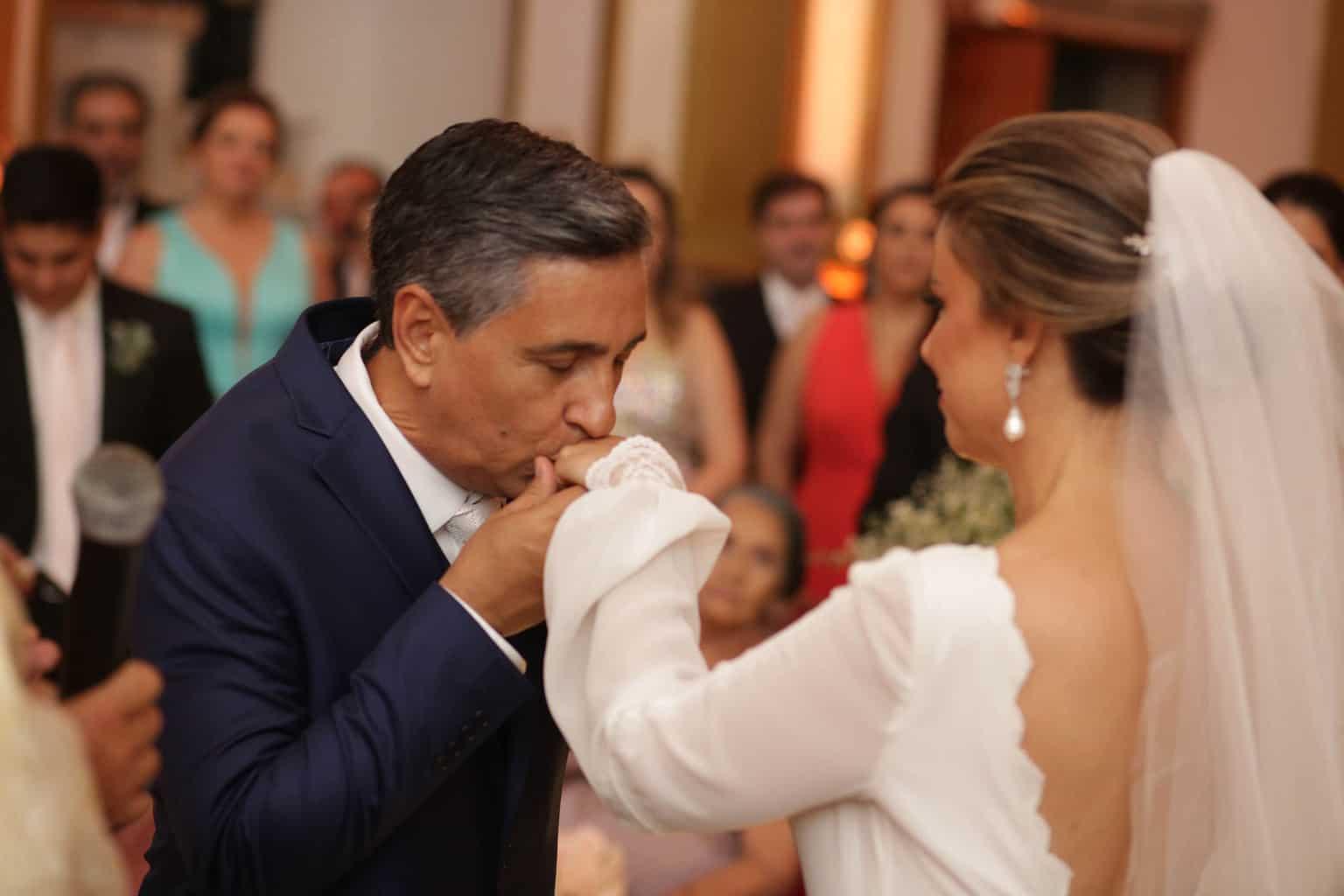 Casamento-Claudia-e-Afonso-Golden-Class-Regina-Aoki-Eurides-Aoki-Carol-Rezek-Renata-Velloso-17