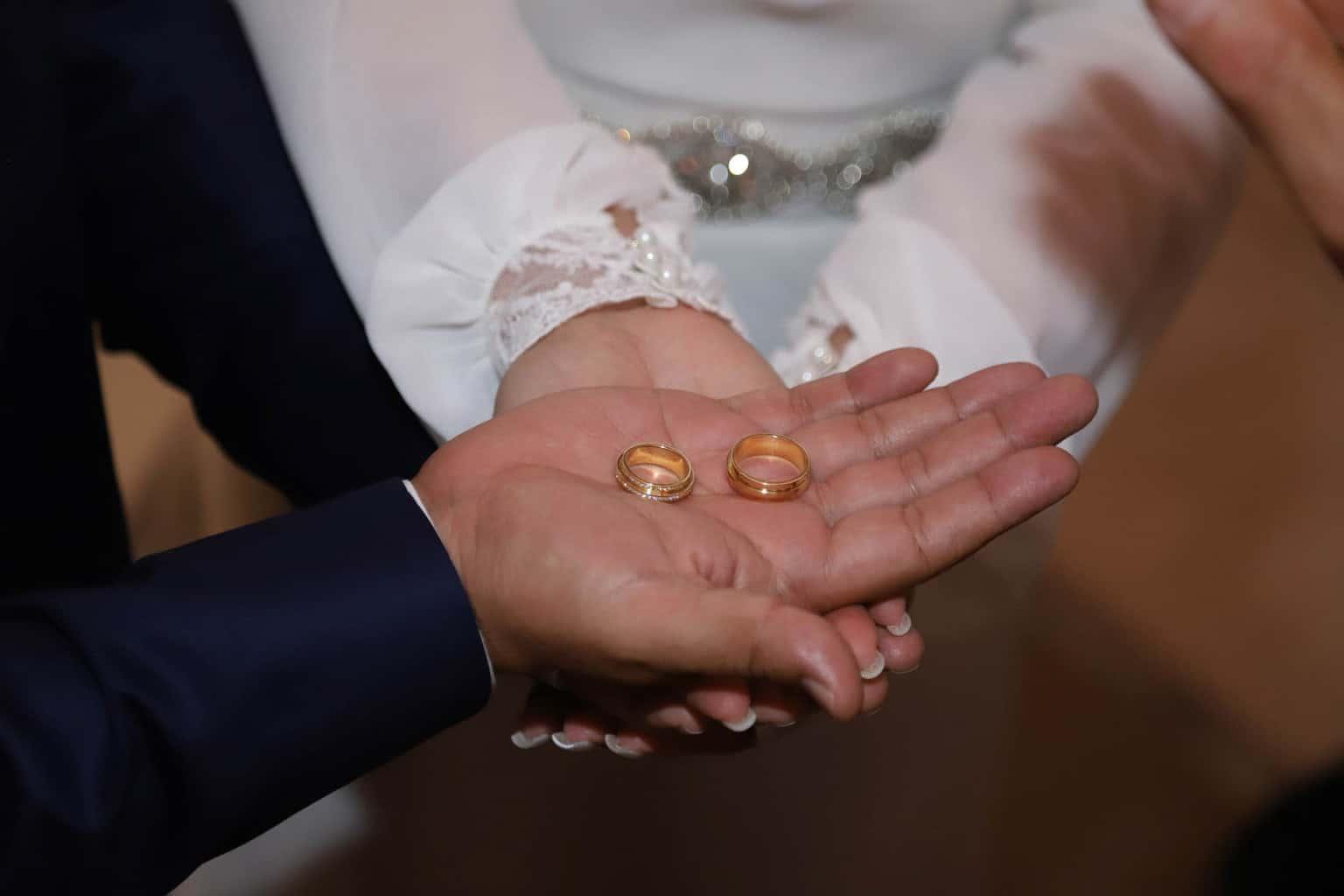 Casamento-Claudia-e-Afonso-Golden-Class-Regina-Aoki-Eurides-Aoki-Carol-Rezek-Renata-Velloso-18