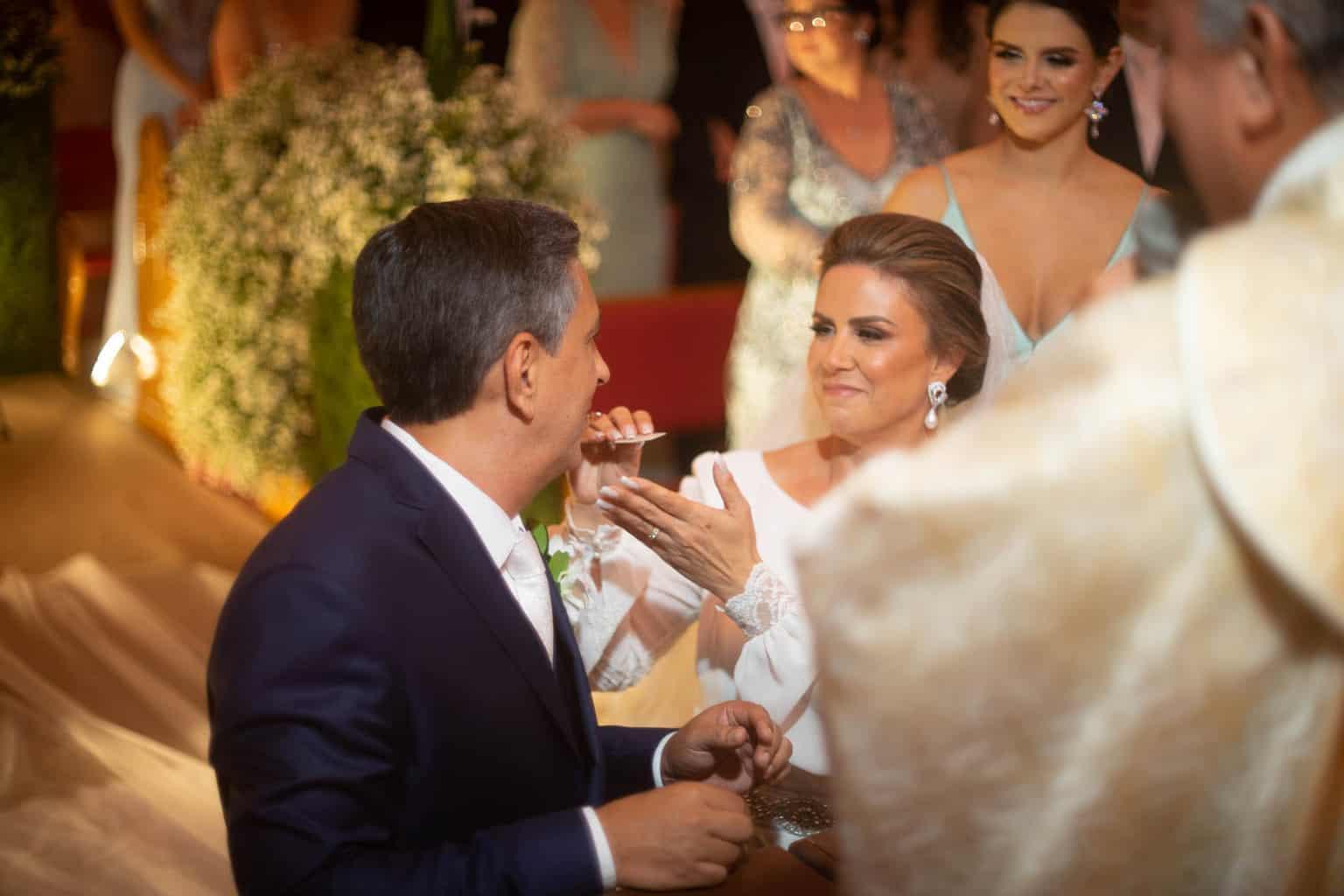 Casamento-Claudia-e-Afonso-Golden-Class-Regina-Aoki-Eurides-Aoki-Carol-Rezek-Renata-Velloso-19