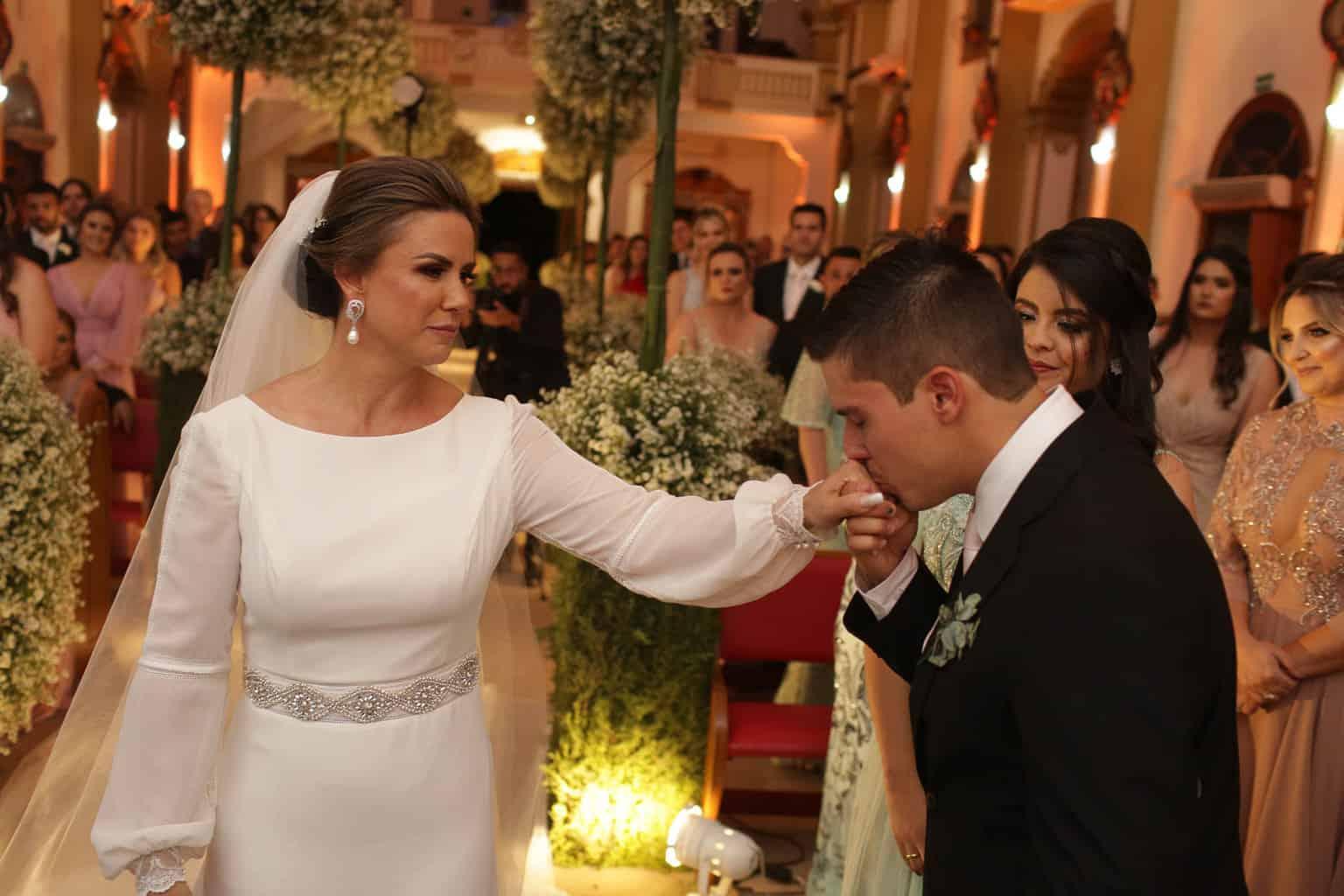 Casamento-Claudia-e-Afonso-Golden-Class-Regina-Aoki-Eurides-Aoki-Carol-Rezek-Renata-Velloso-20