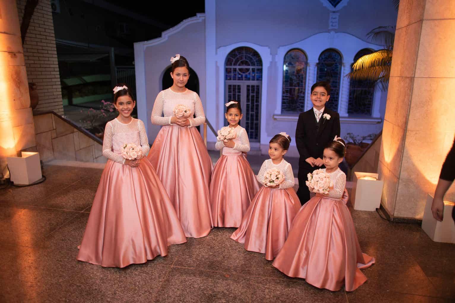 Casamento-Claudia-e-Afonso-Golden-Class-Regina-Aoki-Eurides-Aoki-Carol-Rezek-Renata-Velloso-21