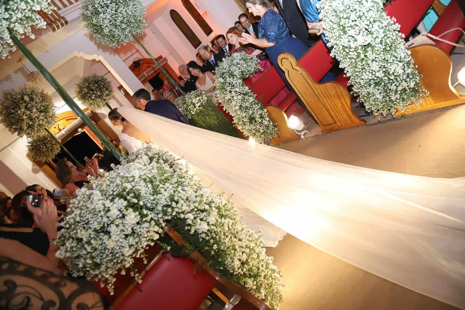 Casamento-Claudia-e-Afonso-Golden-Class-Regina-Aoki-Eurides-Aoki-Carol-Rezek-Renata-Velloso-22