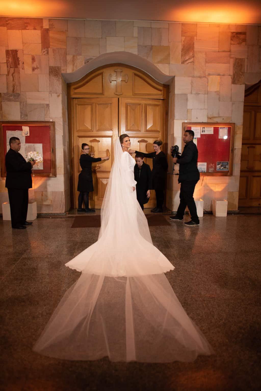 Casamento-Claudia-e-Afonso-Golden-Class-Regina-Aoki-Eurides-Aoki-Carol-Rezek-Renata-Velloso-24