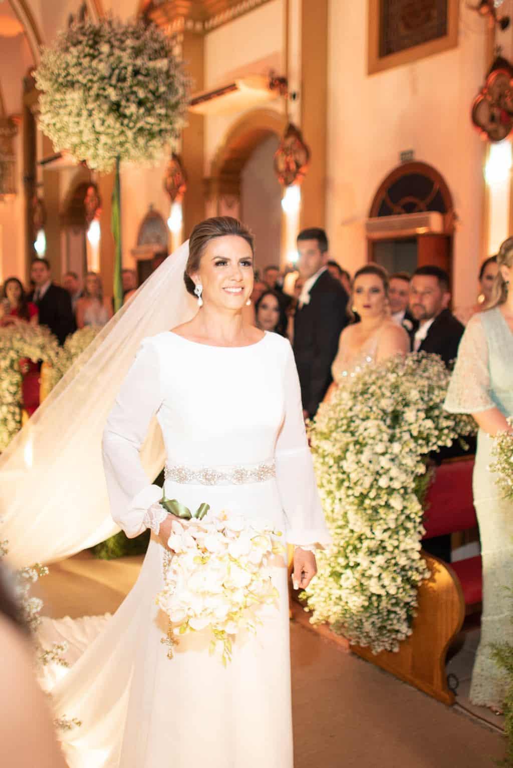 Casamento-Claudia-e-Afonso-Golden-Class-Regina-Aoki-Eurides-Aoki-Carol-Rezek-Renata-Velloso-27