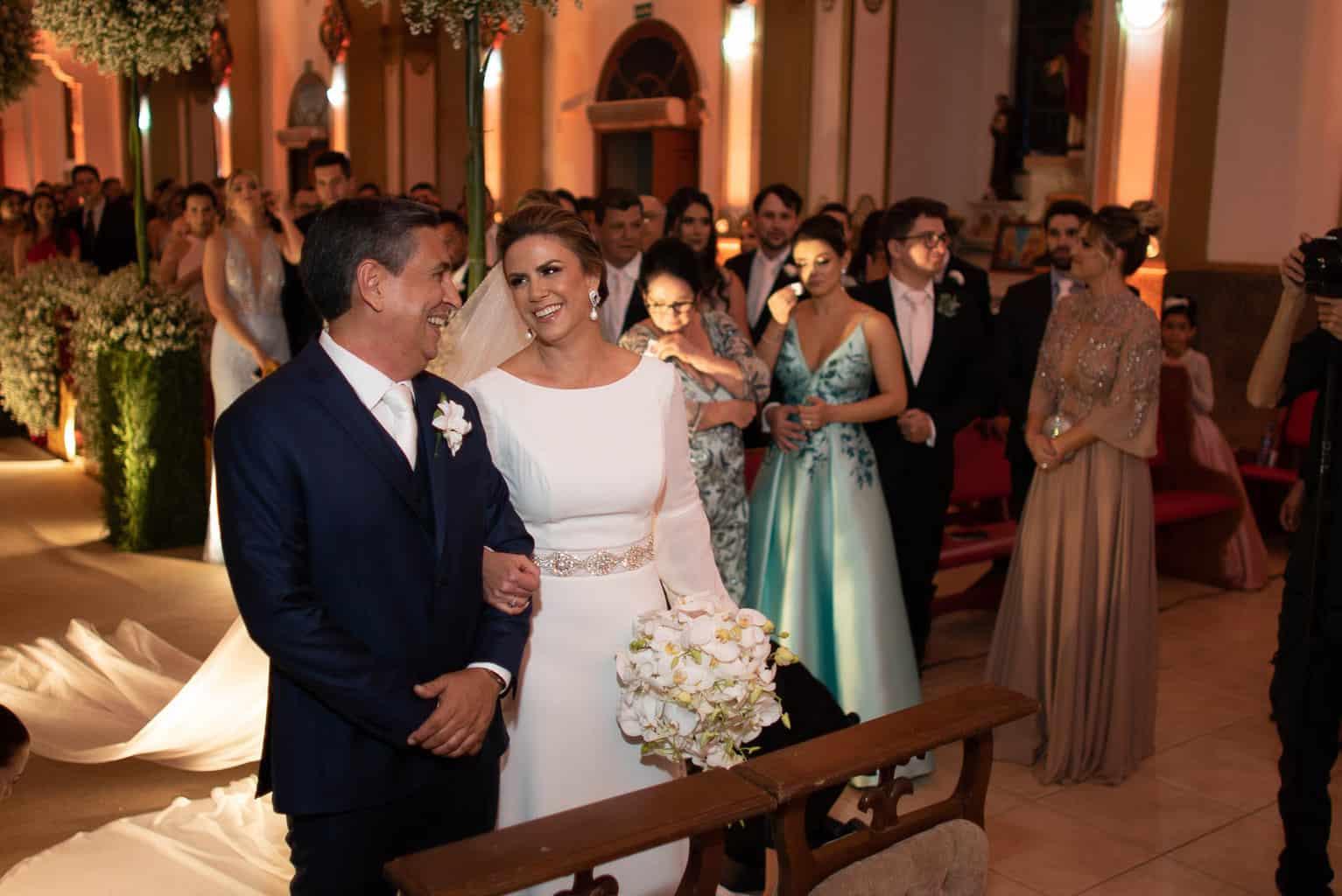 Casamento-Claudia-e-Afonso-Golden-Class-Regina-Aoki-Eurides-Aoki-Carol-Rezek-Renata-Velloso-28