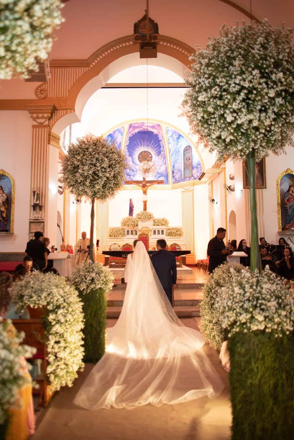 Casamento-Claudia-e-Afonso-Golden-Class-Regina-Aoki-Eurides-Aoki-Carol-Rezek-Renata-Velloso-29