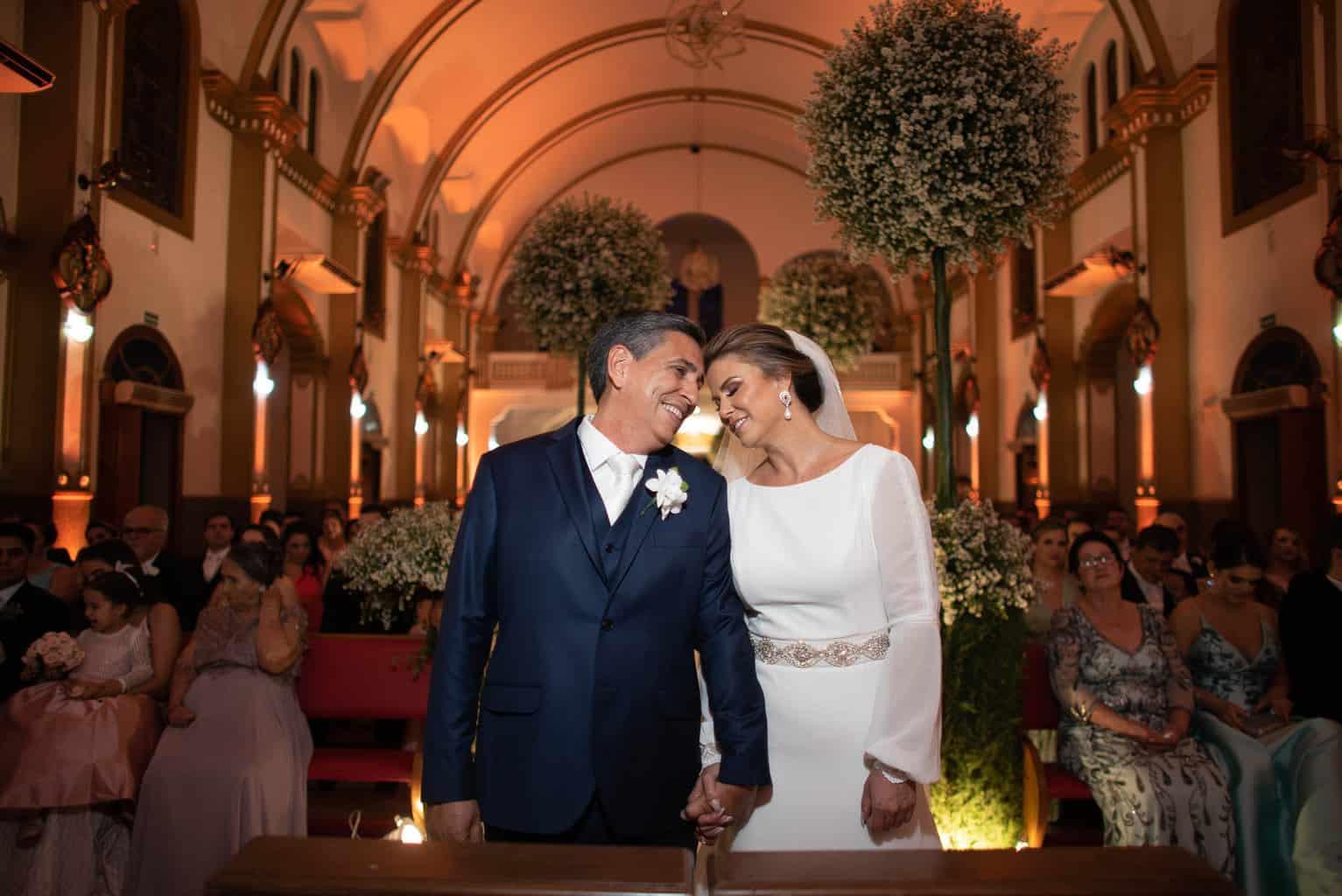 Casamento-Claudia-e-Afonso-Golden-Class-Regina-Aoki-Eurides-Aoki-Carol-Rezek-Renata-Velloso-31