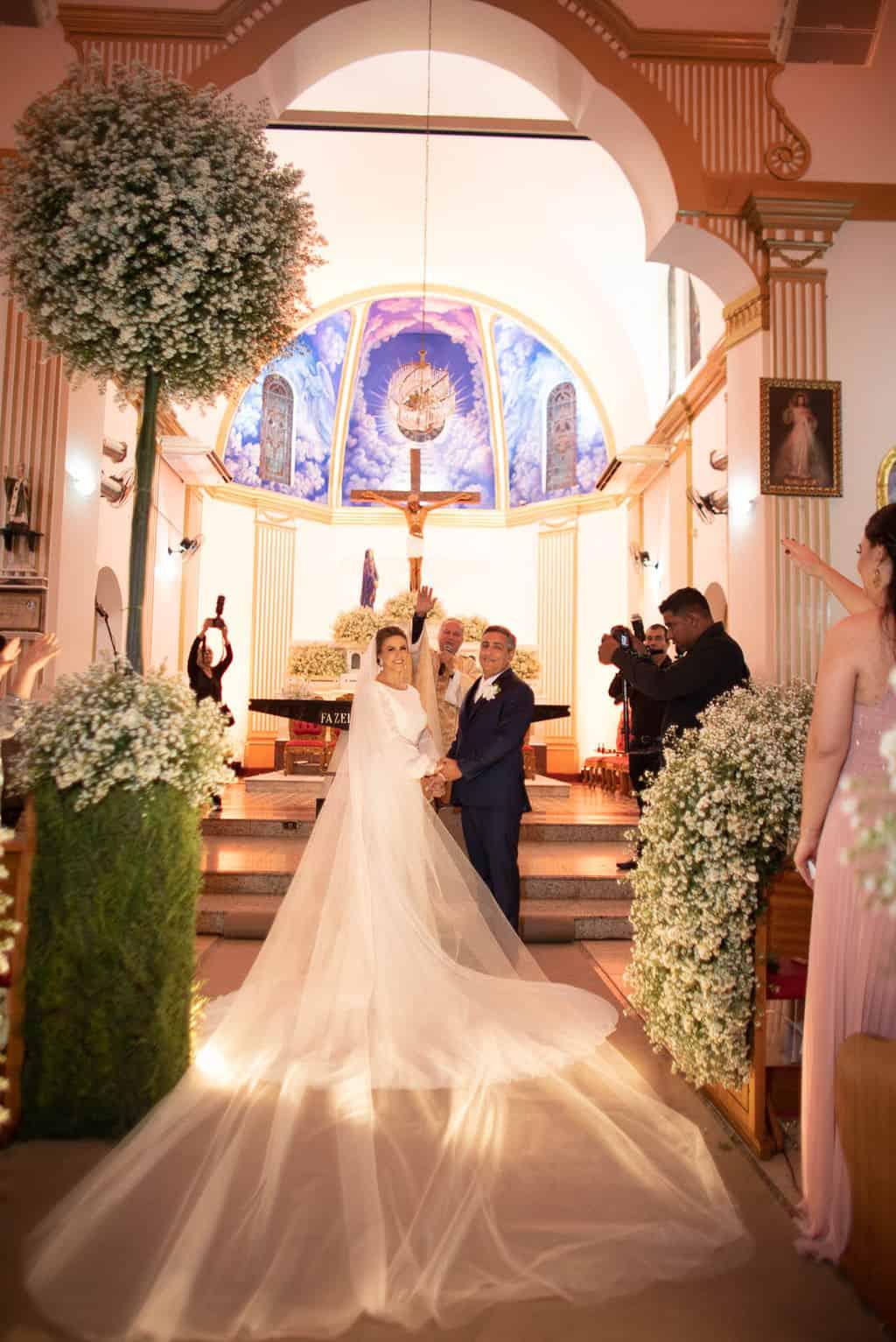Casamento-Claudia-e-Afonso-Golden-Class-Regina-Aoki-Eurides-Aoki-Carol-Rezek-Renata-Velloso-33