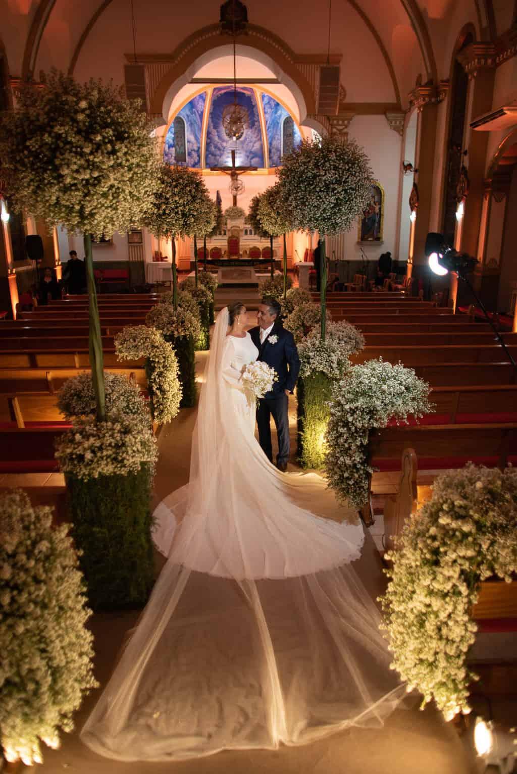 Casamento-Claudia-e-Afonso-Golden-Class-Regina-Aoki-Eurides-Aoki-Carol-Rezek-Renata-Velloso-35