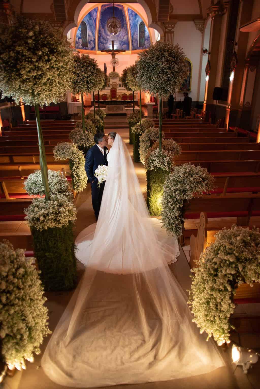 Casamento-Claudia-e-Afonso-Golden-Class-Regina-Aoki-Eurides-Aoki-Carol-Rezek-Renata-Velloso-36