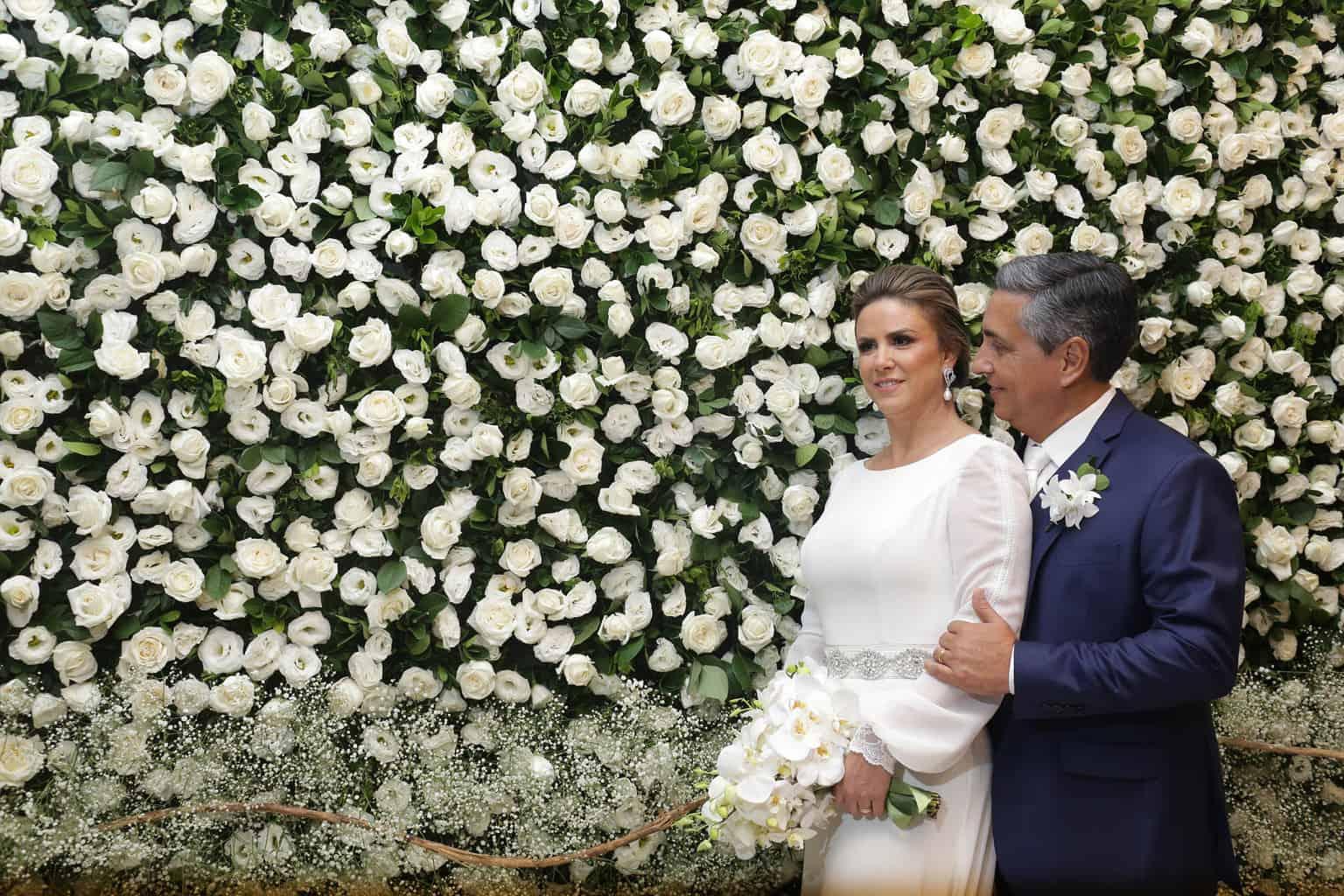 Casamento-Claudia-e-Afonso-Golden-Class-Regina-Aoki-Eurides-Aoki-Carol-Rezek-Renata-Velloso-37