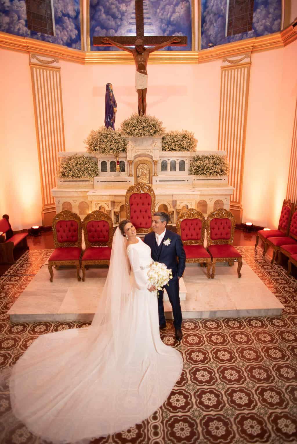 Casamento-Claudia-e-Afonso-Golden-Class-Regina-Aoki-Eurides-Aoki-Carol-Rezek-Renata-Velloso-39