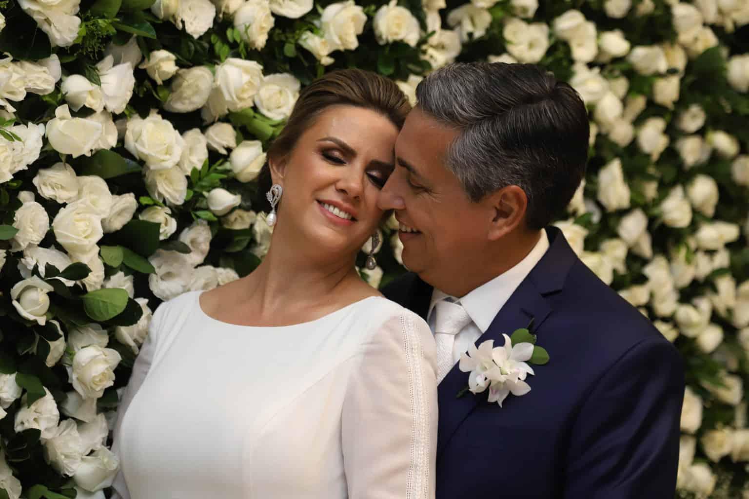 Casamento-Claudia-e-Afonso-Golden-Class-Regina-Aoki-Eurides-Aoki-Carol-Rezek-Renata-Velloso-41