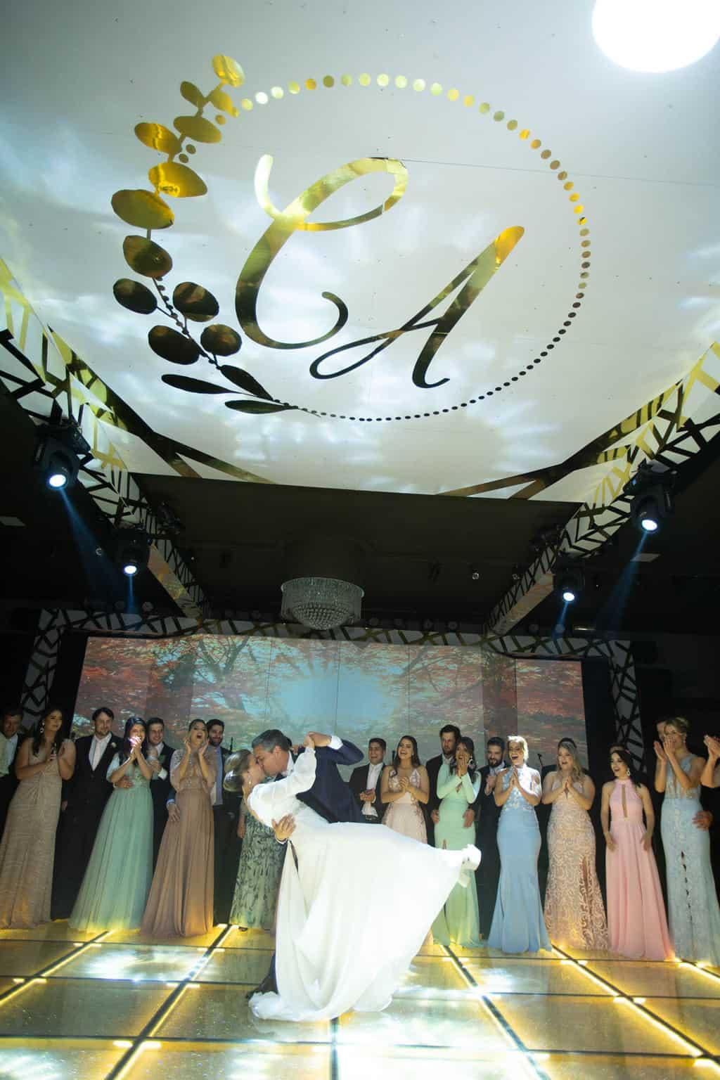 Casamento-Claudia-e-Afonso-Golden-Class-Regina-Aoki-Eurides-Aoki-Carol-Rezek-Renata-Velloso-43
