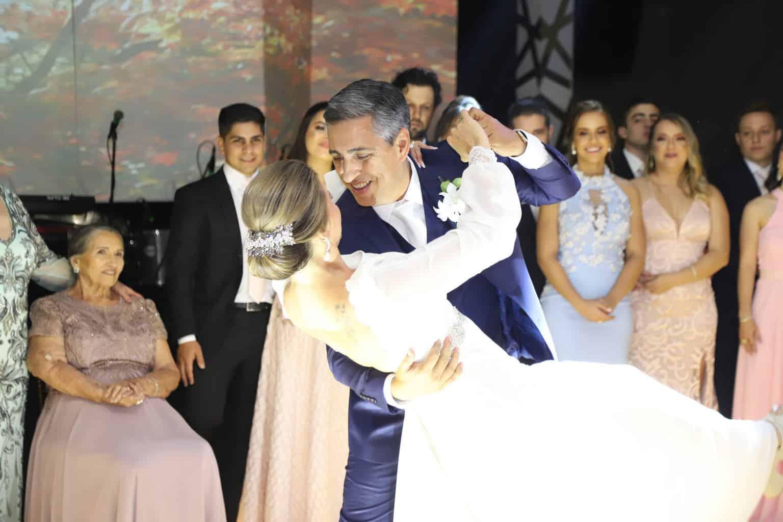 Casamento-Claudia-e-Afonso-Golden-Class-Regina-Aoki-Eurides-Aoki-Carol-Rezek-Renata-Velloso-44