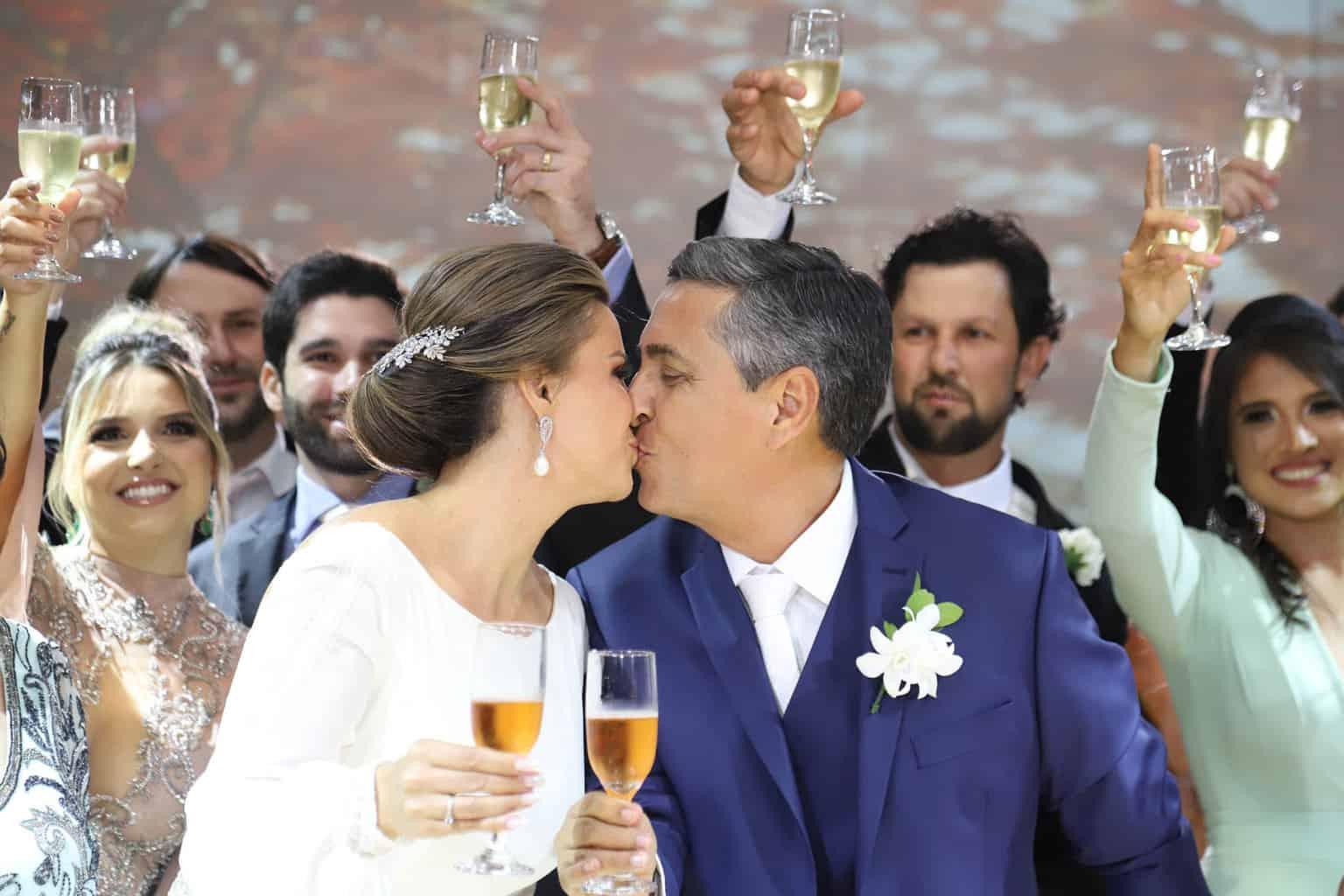 Casamento-Claudia-e-Afonso-Golden-Class-Regina-Aoki-Eurides-Aoki-Carol-Rezek-Renata-Velloso-45