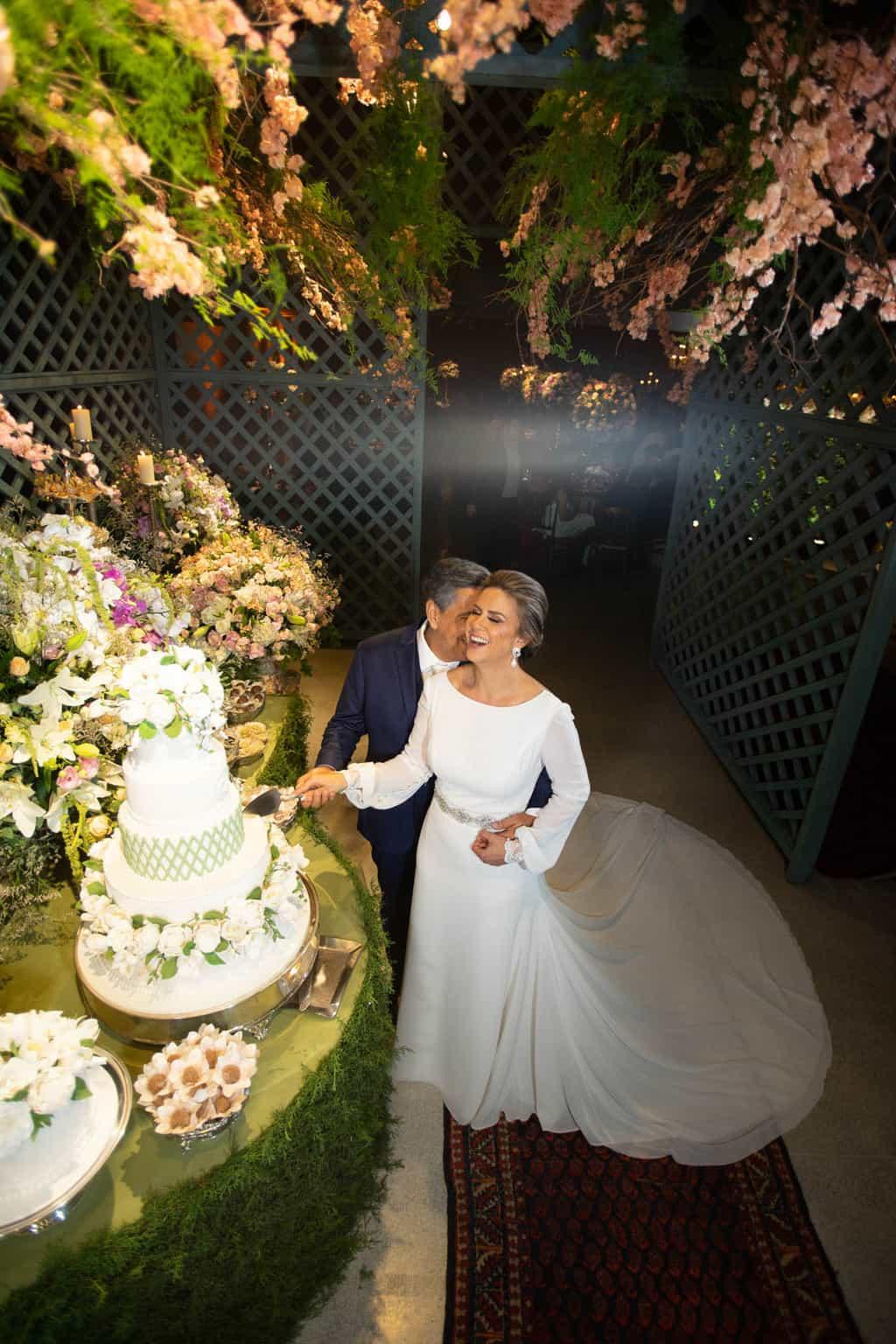 Casamento-Claudia-e-Afonso-Golden-Class-Regina-Aoki-Eurides-Aoki-Carol-Rezek-Renata-Velloso-46