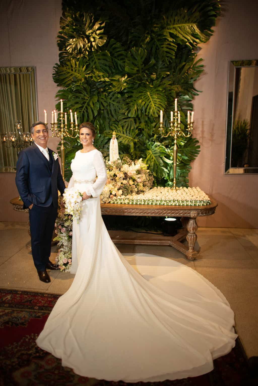 Casamento-Claudia-e-Afonso-Golden-Class-Regina-Aoki-Eurides-Aoki-Carol-Rezek-Renata-Velloso-50