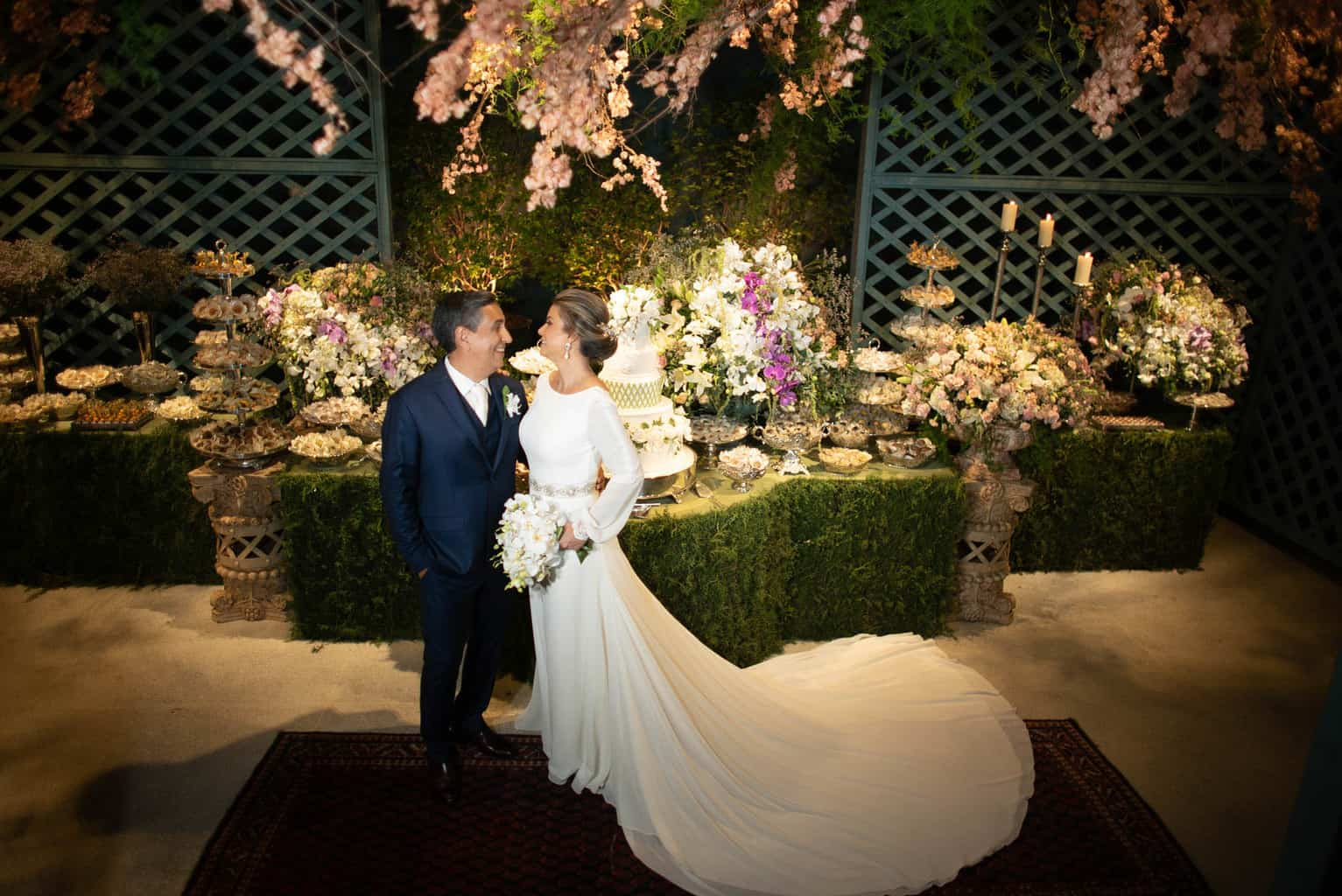 Casamento-Claudia-e-Afonso-Golden-Class-Regina-Aoki-Eurides-Aoki-Carol-Rezek-Renata-Velloso-51