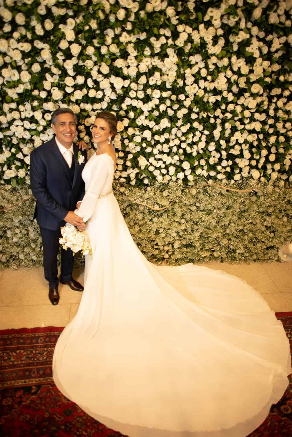 Casamento-Claudia-e-Afonso-Golden-Class-Regina-Aoki-Eurides-Aoki-Carol-Rezek-Renata-Velloso-54