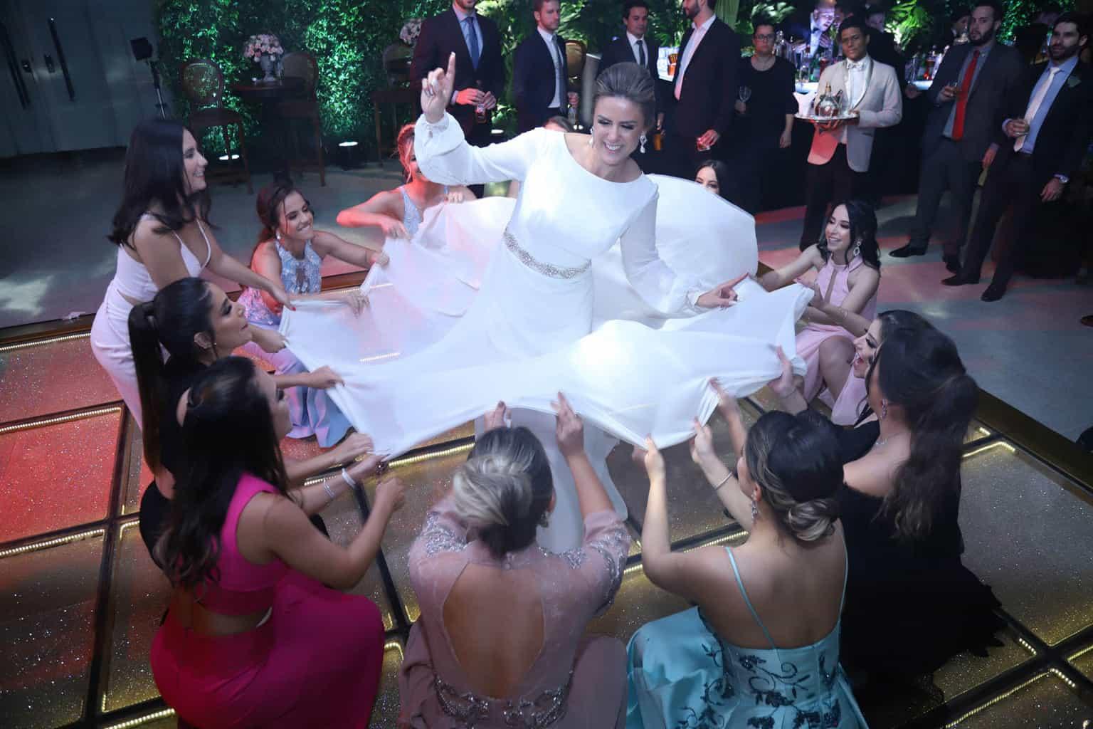 Casamento-Claudia-e-Afonso-Golden-Class-Regina-Aoki-Eurides-Aoki-Carol-Rezek-Renata-Velloso-55