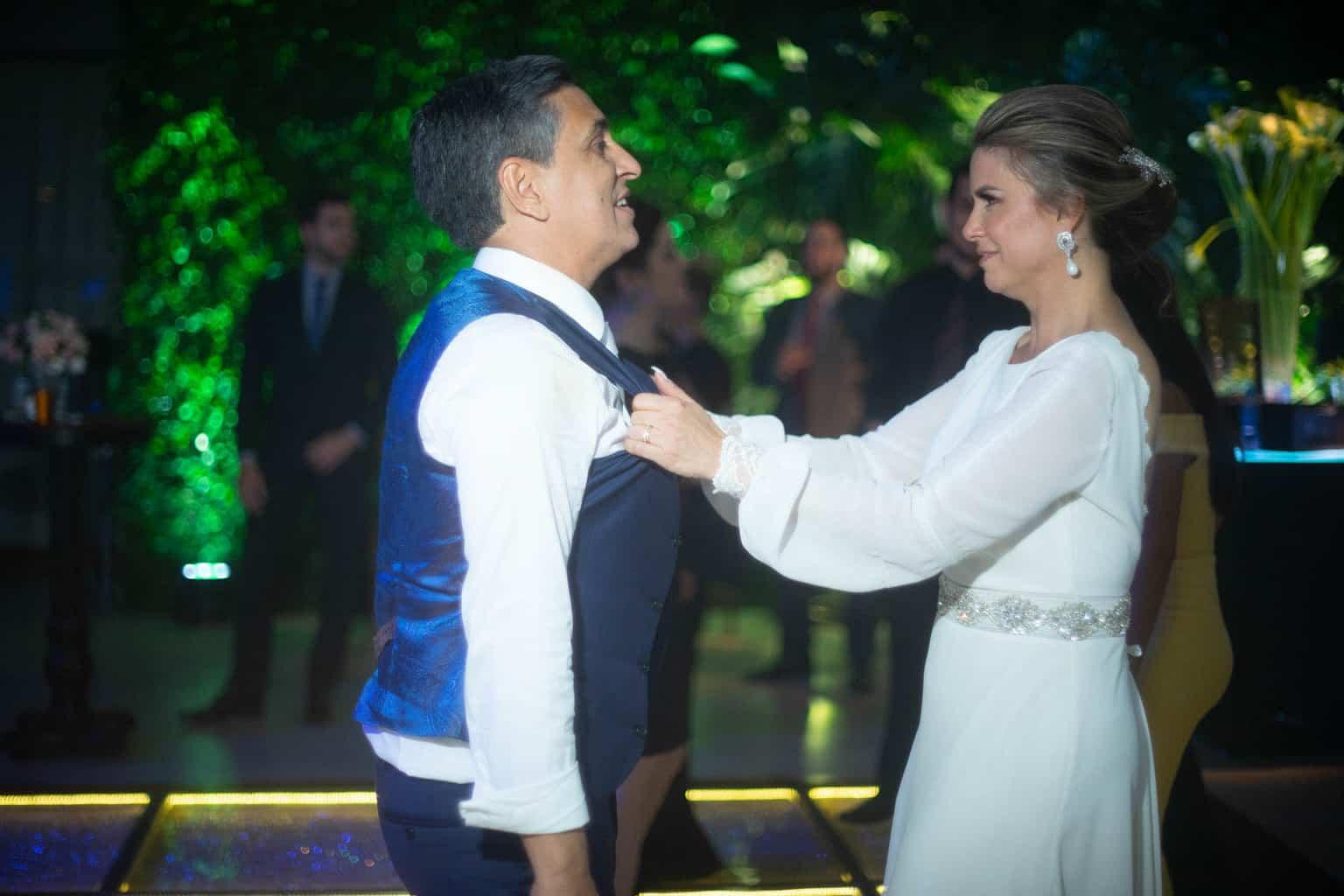 Casamento-Claudia-e-Afonso-Golden-Class-Regina-Aoki-Eurides-Aoki-Carol-Rezek-Renata-Velloso-57