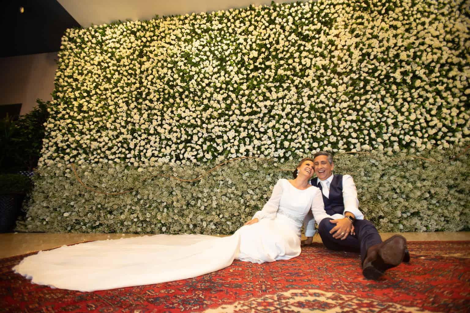 Casamento-Claudia-e-Afonso-Golden-Class-Regina-Aoki-Eurides-Aoki-Carol-Rezek-Renata-Velloso-59